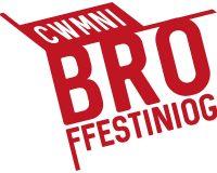 Cwmni Bro